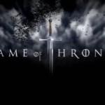 Игра престолов (Game of Thrones) по роману Джорджа Р. Р. Мартина Песнь льда и пламени