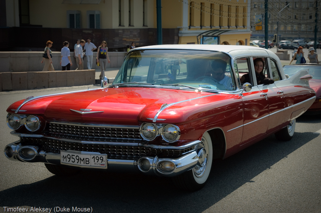 Из Архивов фотографа: Красная площадь, Moscow Racing, Show-CARs экзотические авто.